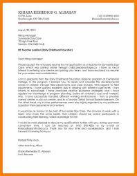 3 cover letter for teaching job fresher hostess resume