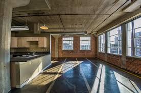Houses With Lofts by Loft Open House This Weekend Round 2 Kansas City Lofts
