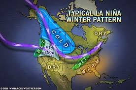 where s winter changes in the forecast coming