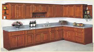Cheap All Wood Kitchen Cabinets Pricekitchen Com