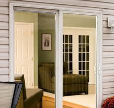 Patio Doors Pella Sliding Doors Pella Beltsville
