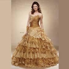 wedding frocks tukish dress designs turkish weddiong dress frocks