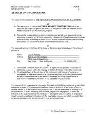 editable newspaper template forms fillable u0026 printable samples