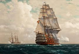file michael zeno mer ship at sea jpg