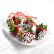 strawberry dipped in chocolate gourmet chocolate covered strawberries