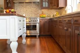kitchen kitchen worktops maple kitchen cabinets kitchen