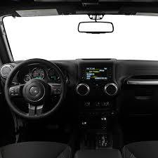 jeep wrangler console jeep wrangler deals in paris tx james hodge dodge