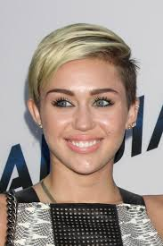 short hairstyles the best short haircuts for 2014 more com
