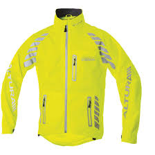 bicycle waterproofs wiggle altura night vision evo jacket cycling waterproof jackets