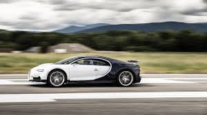 bugatti crash gif spied bugatti chiron this is it lowyat net cars