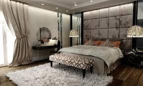 Expensive Bedroom Designs Expensive Master Bedroom Home Design Plan