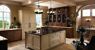 wood mode cabinets reviews wood mode cabinets kitchen display kitchen cabinets wood mode
