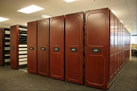 file and storage cabinet arizona file storage file cabinet arizona file storage systems