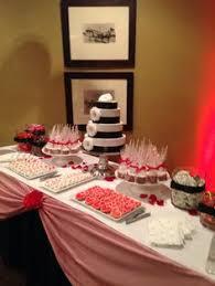 40th wedding anniversary party ideas ruby wedding anniversary party styled by minnie sprinkles