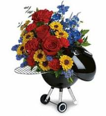Flower Bouquets For Men - teleflora u0027s u002748 ford pickup bouquet flowers delivered in a