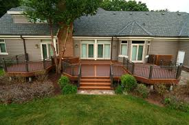 maintenance free decking archives page 3 of 13 minneapolis