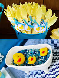 rubber duck baby shower best 25 rubber ducky baby shower ideas on baby shower