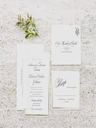 wedding invitations questions ordering wedding invitations weddinginvite us