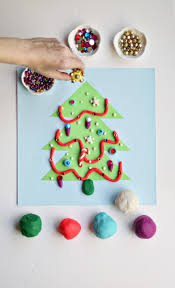 60 best crafting christmas images on pinterest play doh