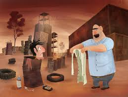 image timflintconceptart jpg cloudy with a chance of meatballs