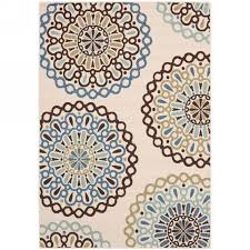 Bright Green Area Rugs Interiors Design Amazing Bright Blue Area Rug By World Bright