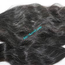 grey hair extensions wholesale grey human hair extensions high quality
