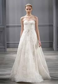 lhuillier wedding dress prices cool lhuillier wedding dresses prices 87 about remodel