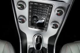 volvo xc60 2015 interior 2016 volvo xc60 review