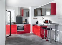 conforama logiciel cuisine décoration cuisine conforama 19 tourcoing 18470044 le