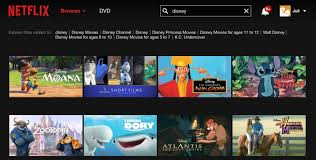 disney streaming service will be priced u0027substantially below