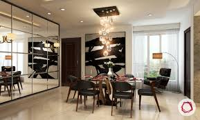 Simple Dining Room Decorating Ideas - Simple dining room ideas