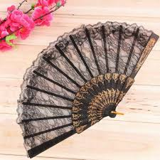 cheap paper fans cheap party msn buy quality fan directly from china party