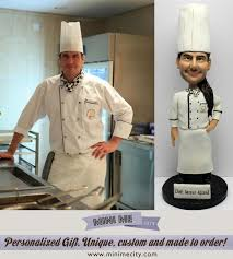 gift ideas for chefs 28 best retirement gifts images on pinterest gifts for