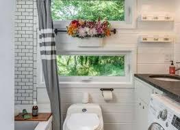 Tiny House Bathroom Design Mansion House Bathroom Election 2017 Org