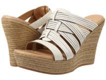 ugg wedge sandals sale uk ugg wedges shoes cheap shoes store uk sale