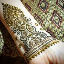 Henna Decorations 1101 Best Henna U0026 Mehndi Tattoo Images On Pinterest Henna Mehndi