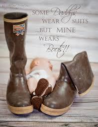 s xtratuf boots baby newborn portrait photography quote xtratufs xtratuf
