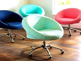 desk chairs office chairs on sale malaysia girls bedroom picture