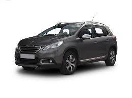 peugeot cars diesel used peugeot cars for sale in stanwell middlesex motors co uk