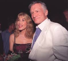 barbi benton 2013 inside hugh hefner sexual conquests girlfriends wives and nasty