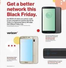 verizon wireless 2017 black friday deals ad black friday 2017