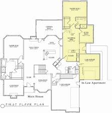 what is a mother in law floor plan 4 bedroom house plans with inlaw suite best of house plan mother