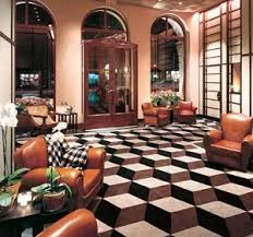 kitchen floor tile patterns tile flooring design los angeles