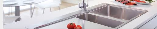 Kitchen Sinks Suppliers by Double Bowl Stainless Steel Sinks Suppliers Double Bowl