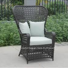 Patio World Princeton Nj High Back Swivel Patio Chairs Great High Back Swivel Amazing