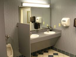 commercial bathroom designs bathroom design ideas best commercial bathroom design ideas