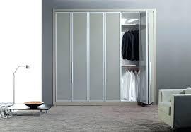 Bifold Closet Doors Hardware Folding Closet Doors Hardware Bi Fold Closet Door Closet Doors Bi