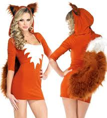 Quality Halloween Costumes 2015 Sale Weasel Installed Halloween Theme Costume Easter Style