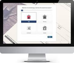 Immobilien Net Verkaufen Immobilien Erfolgreich Verkaufen Oder Vermieten