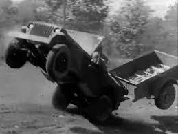 army jeep ww2 military archives silodrome